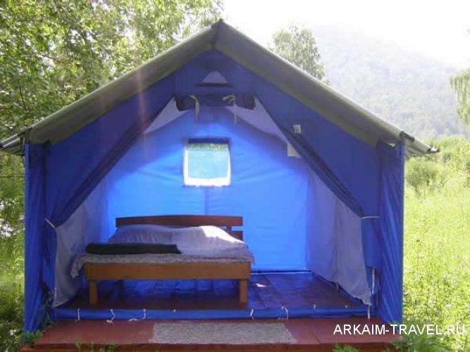 Палатки для отдыха своими руками 73