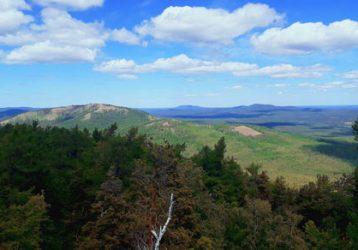 Тур-выходного-дня,-гора-Сугомак,-вид-с-вершины