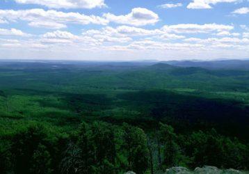 Тур-выходного-дня,-гора-Сугомак,-вид-с-вершины-горы