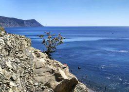 Анапа курорт черное море