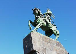 Сказы, легенды и предания Южного Урала2