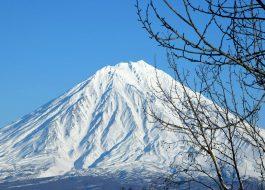 Зимняя Камчатка (1)