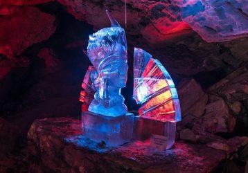 Кунгурская-ледяная-пещера-новое