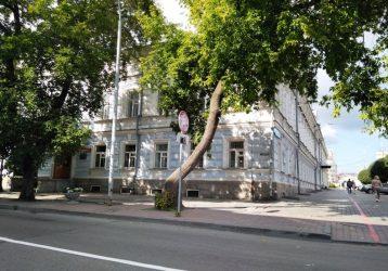 Пешие экскурсии по Екатеринбургу