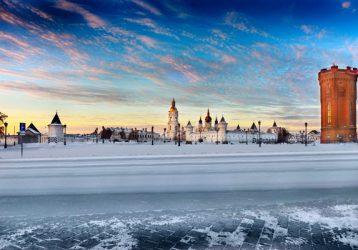 Тобольск-Автобусный-тур-из-Екатеринбурга