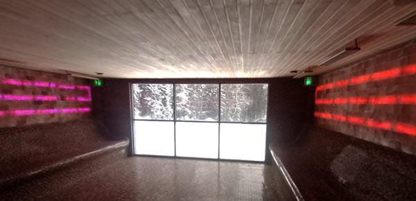 Акварель-соляная-инфракрасная-комната