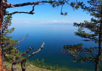 Байкальские романтики