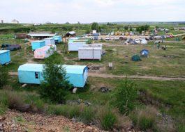 Аркаим--центральный-лагерь