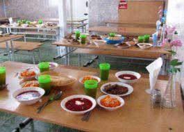 Аркаим-питание-столовая
