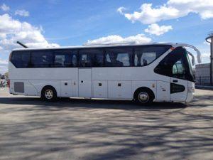 Аркаим-туристический-автобус-YUTONG-47-мест-кузов