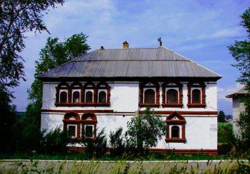 Дом-воеводы-соликамск
