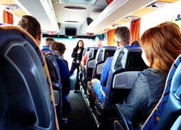 Гид-в-автобусе