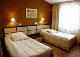 grand_hotel_vostok_1.