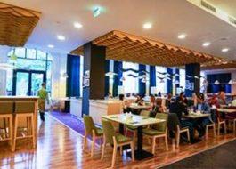 holiday_inn_ufa_brasserie_restaurant_01.