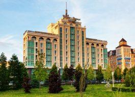 Отель-Биляр-Палас-4-звезды