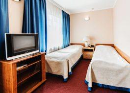 Отель-Прикамье-3-звезды-twin