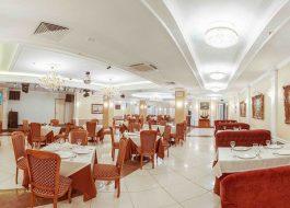 Отель-Релита-Казань-обеденная-зона2