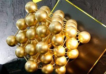 След Великого Полоза история золотодобычи на Урале