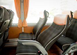 Туристический-Автобус-Man-lions-откидные-кресла