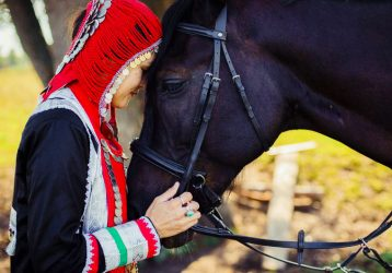 Национальное-погружение-Башкирия-этно-тур