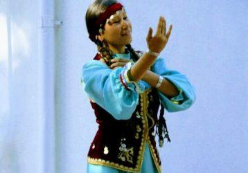 Этно-Тур «Национальное погружение», 3 дня, Башкирия