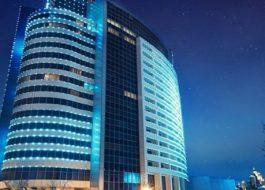 отель-Duman-4