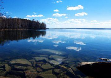 Тур-на-озеро-Увильды