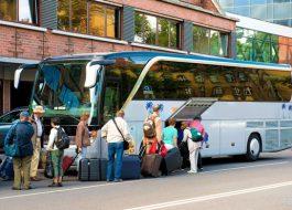туристический-автобус