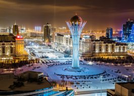 Автобусный-тур-в-Нут-Султан-(Астана)-из-Екатеринбурга