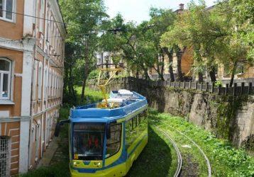 Экскурсия в самый высокогорный город Урала г. Златоуст (сборные группы)