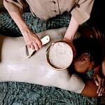 SOUNDARYA - программа красоты на Здрава Даче