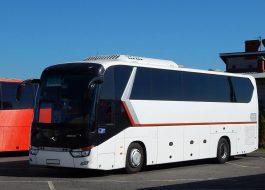 Тур «Виток Нового» в Нур-Султан (Астана) на автобусе (группа набрана)