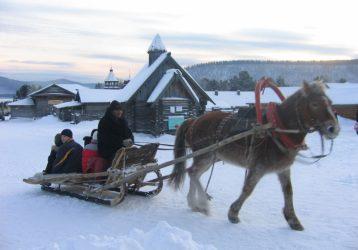 Новгодний тур на Байкал2
