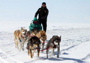 Новгодний тур на Байкал3