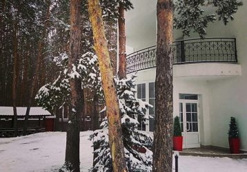 Усадьба-Еловое-222
