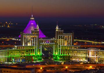 Ночной-Нур-Султан-(Астана)-Автобусный-тур-из-Екатеринбурга