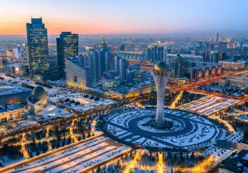 Нур-Султан-(Астана)-Автобусный-тур-из-Екатеринбурга