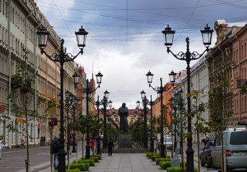 Санкт-Петербург2