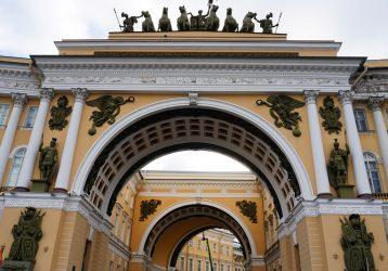 Санкт-Петербург3