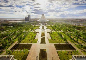Нур-Султан-Астана-Индивидуальные-вип