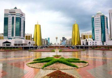 Нур-Султан-Астана-интивидуальные-экскурсии