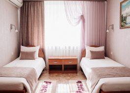 Отель-Русь-Тольятти-3