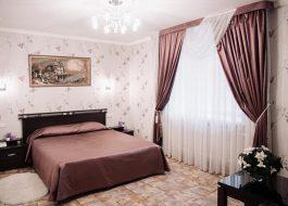 Отель-Русь-Тольятти-4