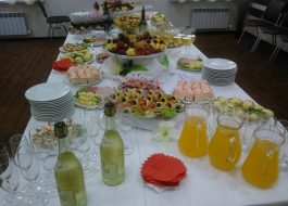 Веструм-питание-в-Самаре