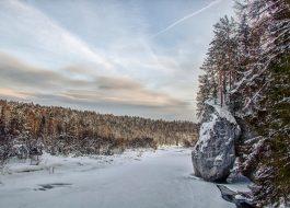 Оленьи-ручьи-зима