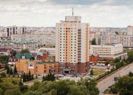 Амакс-Сафар-отель-тур-из-Екатеринбурга