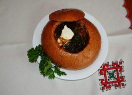 Национальное-Марийское-блюдо