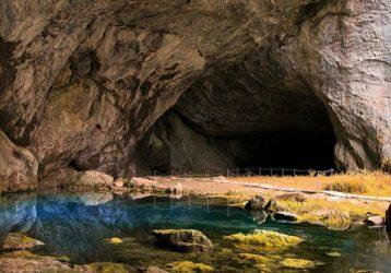 капова-пещера-шульган-таш