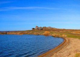 Озеро-Большие-Аллаки