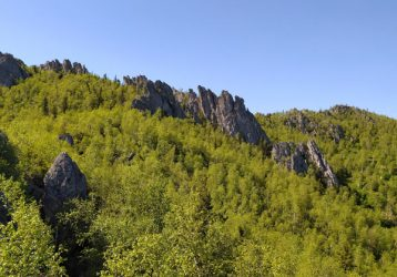 Тур-из-екатеринбурга-танагай-вид-двуглавая-сопка